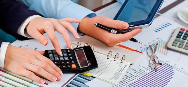 Бухгалтерское обслуживание портал заполняем заявление о гос регистрации ип