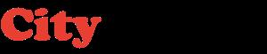 city-portal